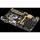 more details on Asus Intel Z87 HDMI DVI ATX Motherboard.