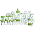 more details on MAM Anti Colic Bottle Starter Set.