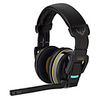 more details on Corsair H2100 Wireless Headset.