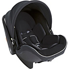 more details on Mamas & Papas Mercury Group 0+ Car Seat - Black.