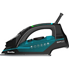 more details on Breville VIN349 Surefill and Comfort Fabric Steam Iron.