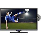 more details on Proscan 32 Inch HD  Ready LED TV/DVD Combi.