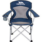 more details on Trespass Deluxe Camping Chair.