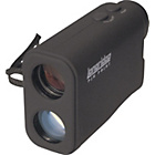 more details on Longridge Golf Ball Laser Distance Finder.