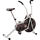 more details on V-fit ATC1 Air Exercise Bike.