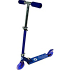 more details on Chelsea FC Scooter - Blue.