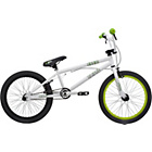 more details on DBR 2 BMX Bike by Raleigh - Unisex.