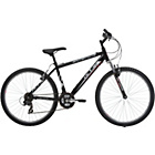 more details on Active Gritstone 26 Inch Bike by Raleigh - Men's.