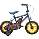 more details on Sunbeam Rocket 12 Inch Bike by Raleigh - Boys'.