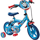 more details on Thomas & Friends 12 Inch Bike - Boys'.