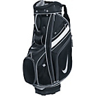 more details on Nike Sport Cart II Golfing Bag - Black Sail Anthracite.