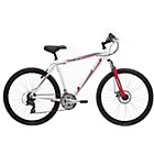 more details on DBR M05 26 18in Hardtail Mountain Bike - Men's.