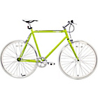 more details on Universal 700c 55cm Frame Track Bike - Unisex.