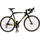 more details on Col de Turini Veymont 700c 59cm Frame Road Bike - Men's.