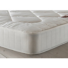 more details on Airsprung Penrose Comfort Double Mattress.