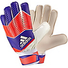 more details on Adidas Adult Predator Goalkeeper Gloves.
