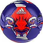 more details on Adidas Size 5 Graphic Free Football.