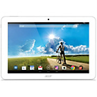 more details on Acer Iconia Tab A3-A20 10.1 Inch Tablet - 32GB.