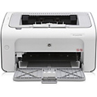 more details on HP Laserjet Pro P1102 18PPM Laser Printer.