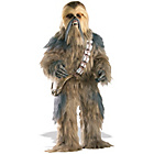 more details on Star Wars Supreme Edition Chewbacca Costume - 38-40 Inches.
