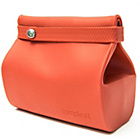 more details on Compleat Unikia Foodbag - Red.