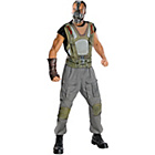 more details on The Dark Knight Rises Deluxe Bane Costume - 38-40 Inches.