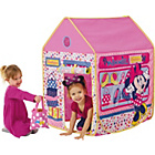 more details on Minnie Play Tent with Accessories.