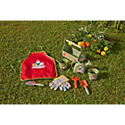 more details on Chad Valley Children's Gnome Gardening Set.