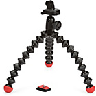 more details on Joby Gorillapod Action Tripod.