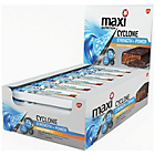 more details on MaxiNutrition Cyclone Bar 12x60g - Chocolate and Orange.