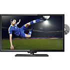 more details on Proscan PLEDV2488-UK 24 Inch  HD Ready TV/DVD Combi.