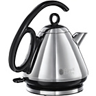 more details on Russell Hobbs 21280 Legacy Kettle - Stainless Steel.