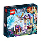 more details on LEGO® Elves Airas Creative Workshop - 41071.