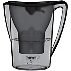 more details on BWT 2.7L Filter Jug Plus One Cartridge - Black.