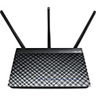 more details on Asus DSL-N55U N600 Dual Band Modem Router.