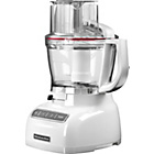 more details on KitchenAid Classic Food Processor - White.