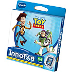 more details on Vtech Disney Toy Story 3 InnoTab Software.