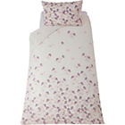 more details on Felicity Pink Bedding Set - Single.