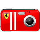 more details on Ferrari 5MP Camera.