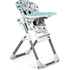 more details on Joie Mimzy Highchair - Ned and Gilbert.