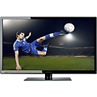 more details on Proscan PLDED3273-UK  32 Inch HD Ready LED TV.