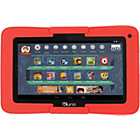 more details on Kurio Tab 7 Inch Kids Tablet - 8GB.