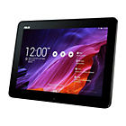 more details on ASUS Transformer 10 inch TF103CX Tablet - 8GB.