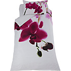 more details on Orchid Bedding Set - Single.