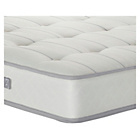 more details on Sealy Posturepedic Firm Ortho Kingsize Mattress.