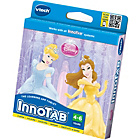 more details on Vtech Disney Princess InnoTab Software.