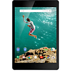 more details on Nexus 9 8.9 Inch 16GB Tablet -Black.