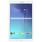 more details on Samsung Galaxy Tab E 9.6 Inch Tablet - White.