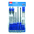more details on Hilka 12 Piece Mechanical Screwdriver.