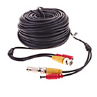 more details on Yale Easy Fit Extension Cable - 15m.